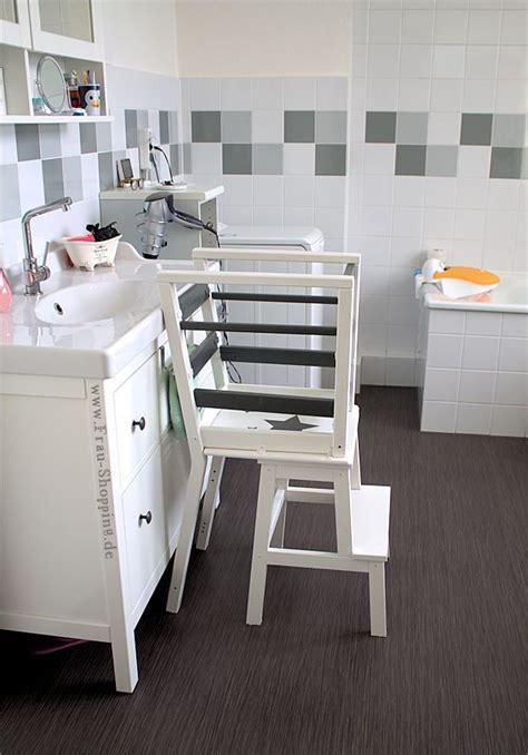 ikea hack farmhouse style step stool beatnik kids the 25 best learning tower ikea ideas on pinterest ikea