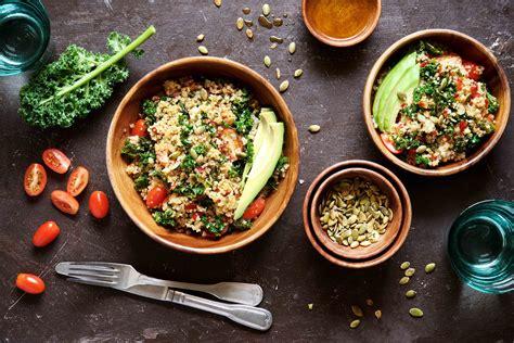 makanan sehat  atlet masak  hari