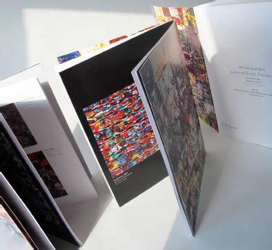 Zack Bruell Gift Cards - epstein design partners shaker heights cleveland ohio