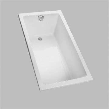toto  enameled cast iron drop  bathtub  shipping