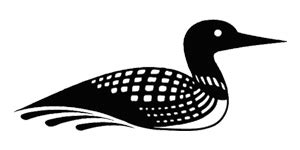 loon tattoo tattoos pinterest clipart best