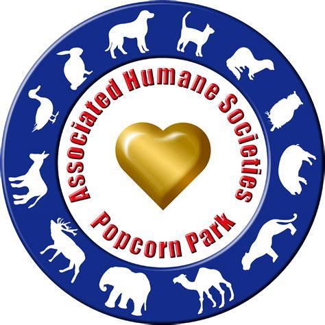 pets  adoption   humane societies newark