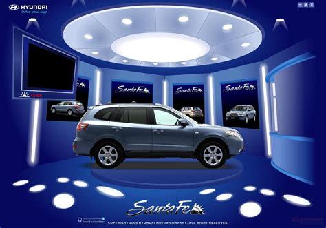 Hyundai Service by Hyundai Santa Fe Cm Service Cd Auto Repair