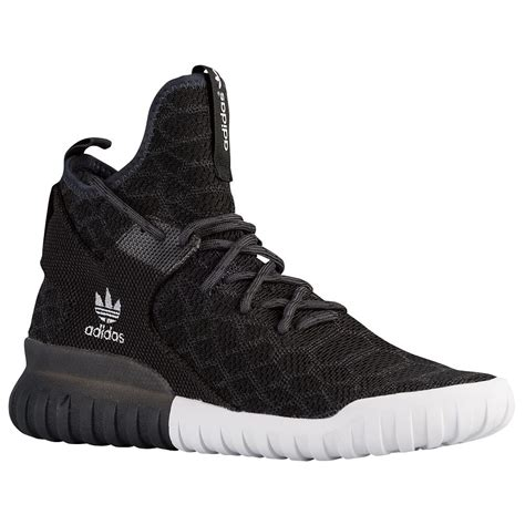 adidas tubular the adidas tubular x primeknit finally releases weartesters