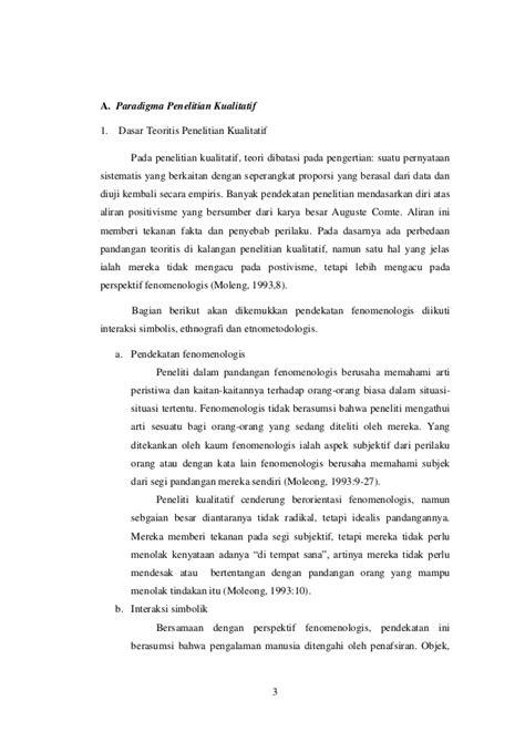 Strategi Melakukan Riset Kuantitatif Kualitatif Gabungan Murah rangkuman lima buku penelitian kualitatif