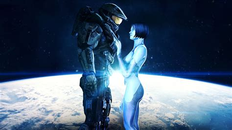 the halos halo 6 canceled as halo 5 misses sales target