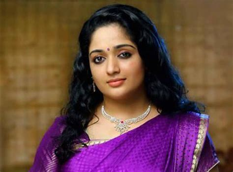 most beautiful malayalam actress of all time hottest women actors www pixshark images galleries