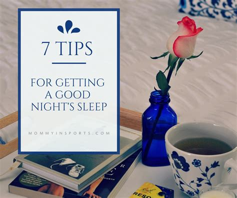 7 Foods To Avoid For A Nights Sleep by 7 Tips For Getting A S Sleep