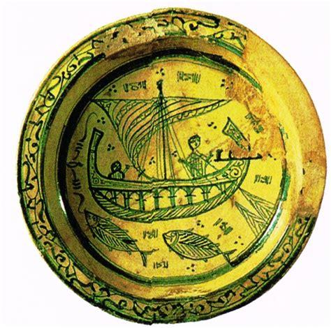 vasi tunisini la traversata dei sapori da baghdad alla sicilia