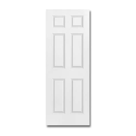 Six Panel Doors Interior 6 Panel Interior Doors Craftwood Products For Builders And Designers In Chicago