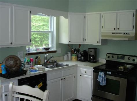 how to properly paint kitchen cabinets refresh your kitchen with painted cabinets smith design
