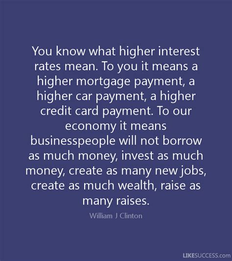 can you make a mortgage payment with credit card you what higher interest rates by william j