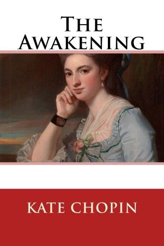 The Kate Chopin Essay by Mini Store Gradesaver