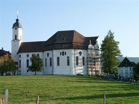 Small House Plan file wieskirche boenisch okt 2003 jpg wikimedia commons