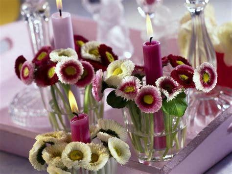 Kerzen Grau Günstig by Blumen Kronleuchter Idee