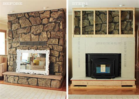 cover fireplace with wood geneslove me