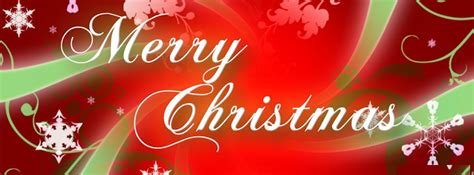 merry christmas facebook cover merry xmas messages  quotes techicy
