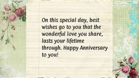 Wedding Anniversary Quotes For Parents 25th by 25th Anniversary Quotes For Parents Quotesgram
