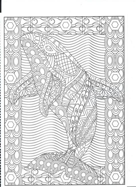 printable underwater images 376 best coloring pages to print underwater images on