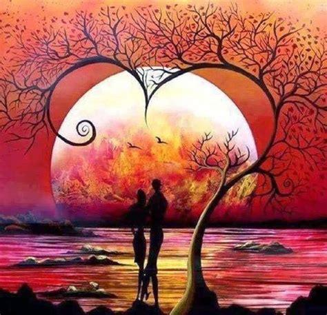 imagenes abstractas romanticas im 225 genes de amor sin versos estrados bonitos