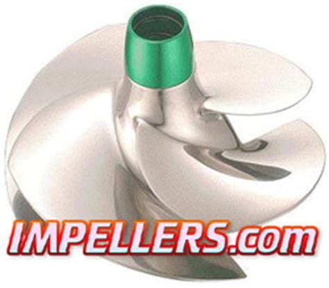 sea doo boat propeller sea doo boat impeller at wholesale prices impellers