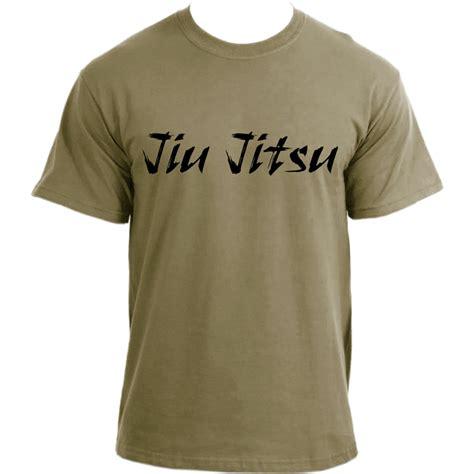 T Shirt Jiu Jitsu jiu jitsu t shirt jiu jitsu t shirt