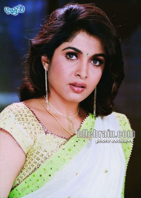 actress ramya real age 22 best criminal images on pinterest ramya krishnan and
