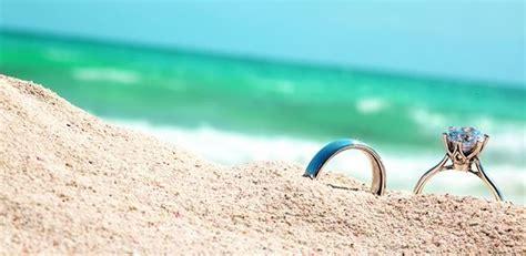 Best 25  Wedding abroad ideas on Pinterest   Weddings