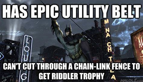 Game Logic Meme - 24 hilarious exles of video game logic smosh