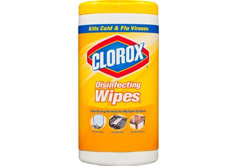 clorox wipes s market 2 free canisters of clorox wipes for your classroom