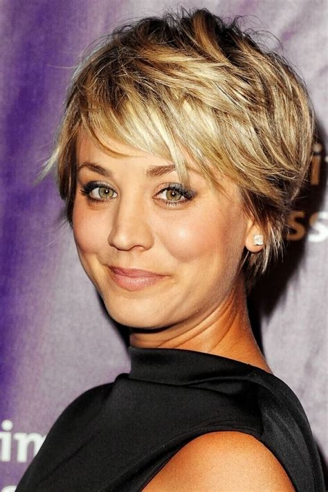 easy to care for shaggy hairstyles easy care short hairstyles for fine hair
