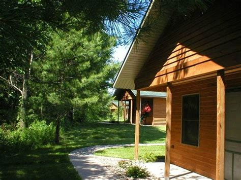 Cabins Bayfield Wi by Woodside Cottages Of Bayfield Updated 2017 Hotel Reviews