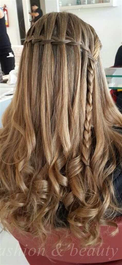 perth hair extensions 17 best images about hair style on clip in