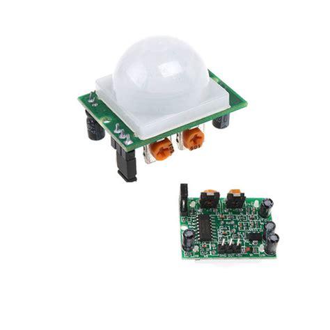 motion raspberry pi module hc sr501 infrared pir motion sensor pyroelectric module