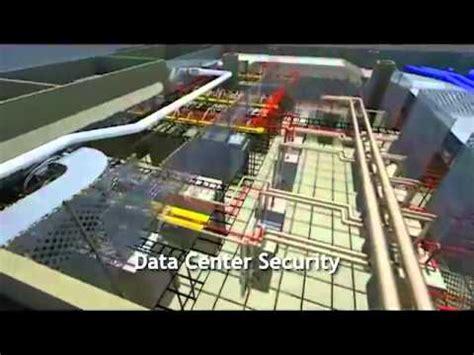 data center design youtube bim in datacenter design youtube