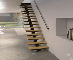 vente d escalier pas cher en kit 224 lyon kozac stairkaze escalier designinterior escalier