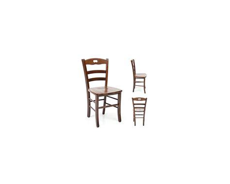 sedie per cucina prezzi sedia legno seduta massello provenzale per cucina sala