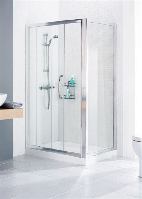 1100 Shower Door 1100 X 800 Sliding Door Shower Enclosures Ergonomic Designs