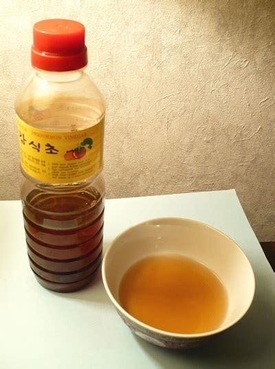 Cuka Apel Dari Korea herbalista