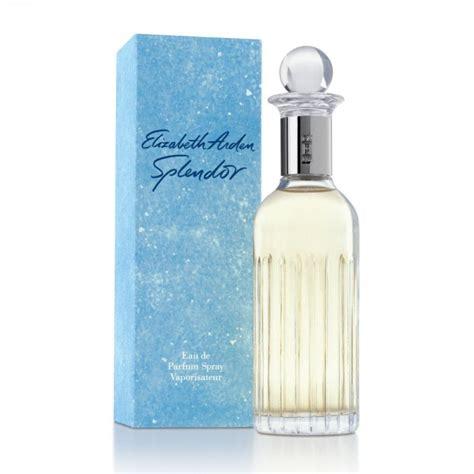 Parfum 75ml elizabeth arden splendor big 75ml eau de parfum half price perfumes