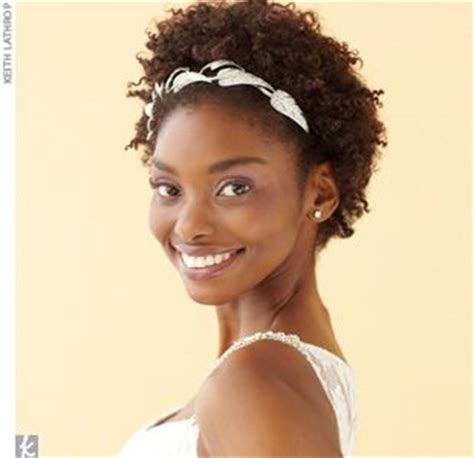 short haircuts for black women with headbands 105 best images about natural hairstyles on pinterest