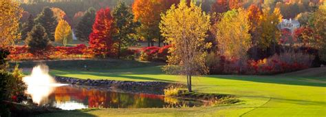 fox valley golf travel guide fox valley golf packages