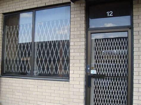Patio Door Folding Security Gates by 17 Best Images About Security Gate Folding Gate