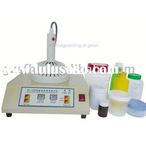 Fs 500h Powerpack Plastic Sealer Sealer sealing machine sealing machine manufacturers
