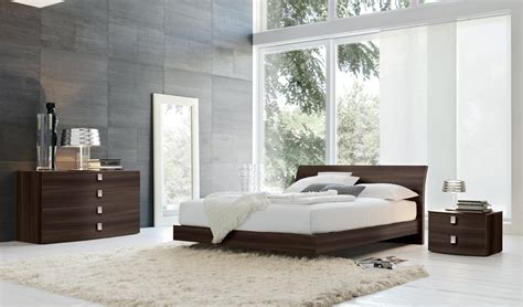 Bedroom Jazz New Jazz Bedroom Furniture Bedroom Design Colombini Casa