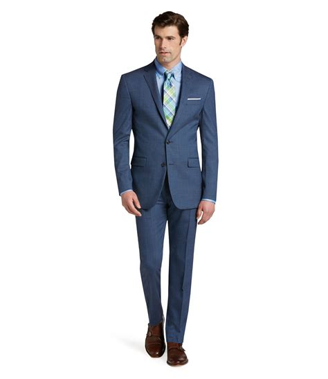 suit colors slim fit suits color ideas careyfashion