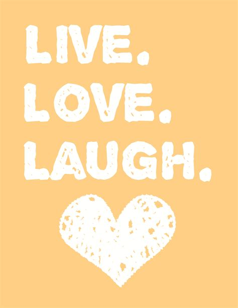 live laugh love art 8 best images of free printable wall art home decor free
