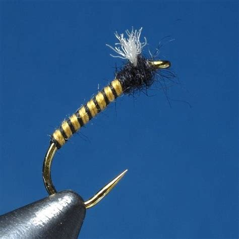 how to fool fish with simple flies the secret science japanese kebari and nymph patterns books grayling on the fly silk thread buzzer