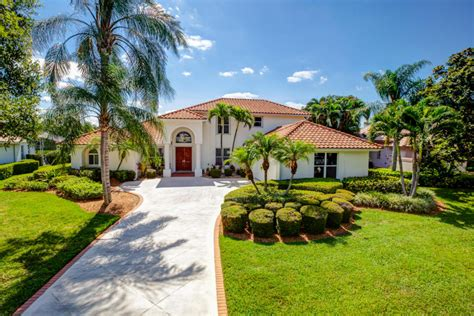 fork homes for sale in jupiter fl