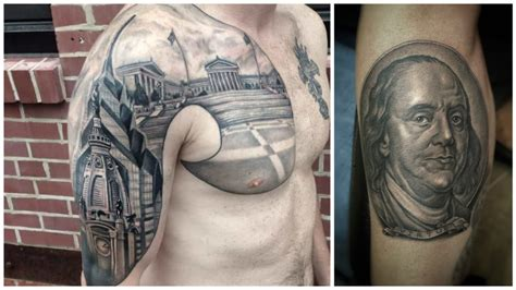 tattoo cover up philadelphia philly ink we asked for your best philadelphia tattoos